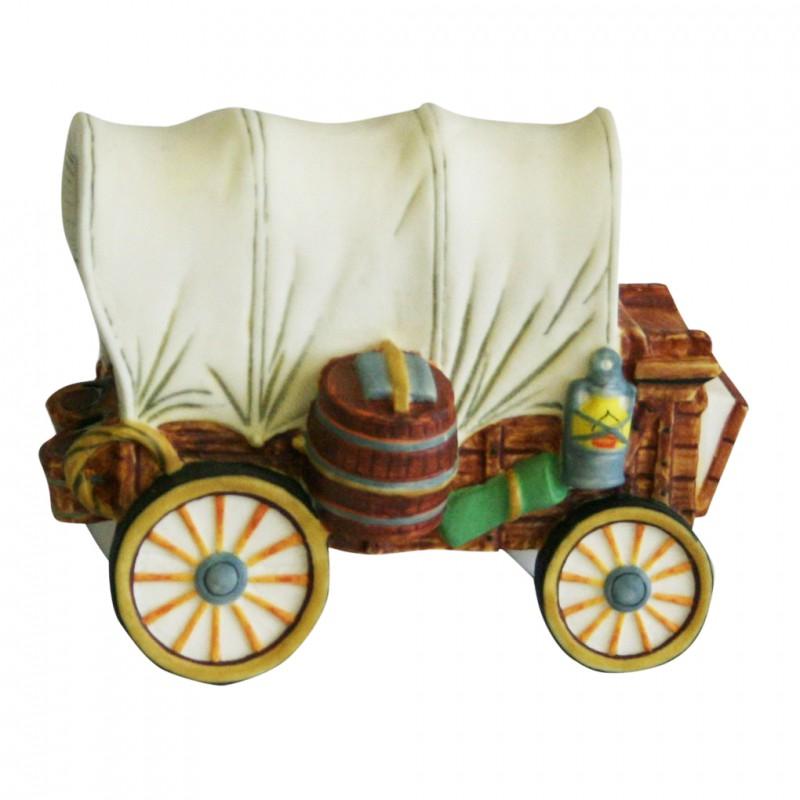 Chariot (Wagon)