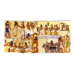 Panthéon égyptien