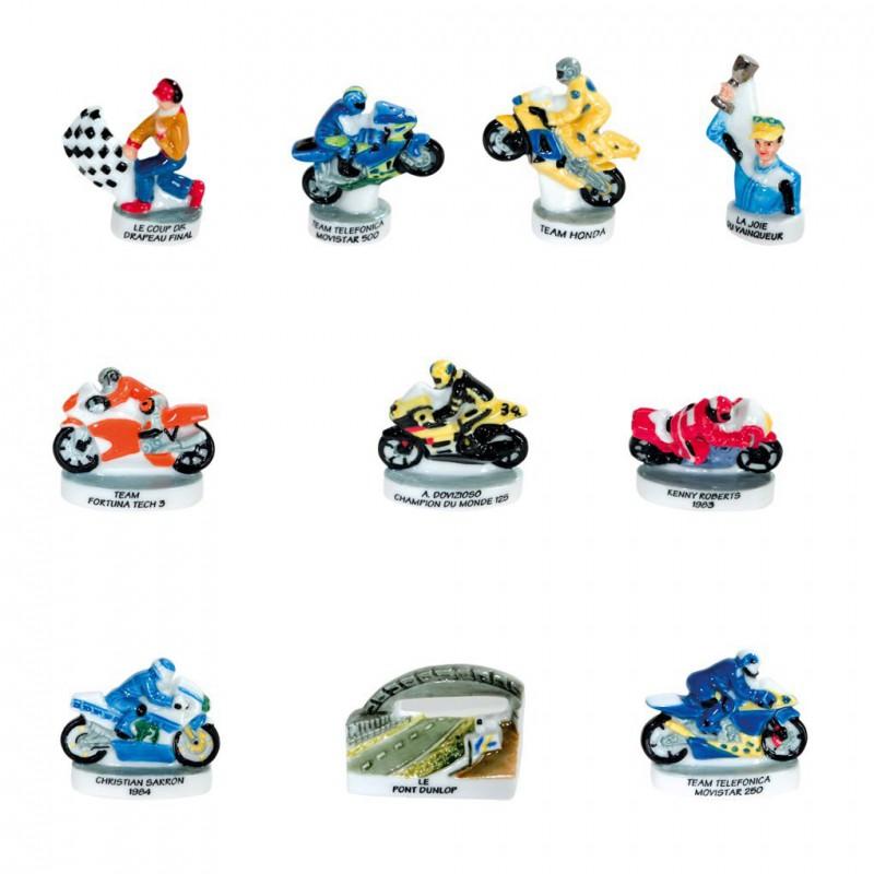Bol d'or (Bol d'or motorcycle race)